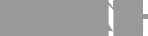 Helgeland kraft logotype grey